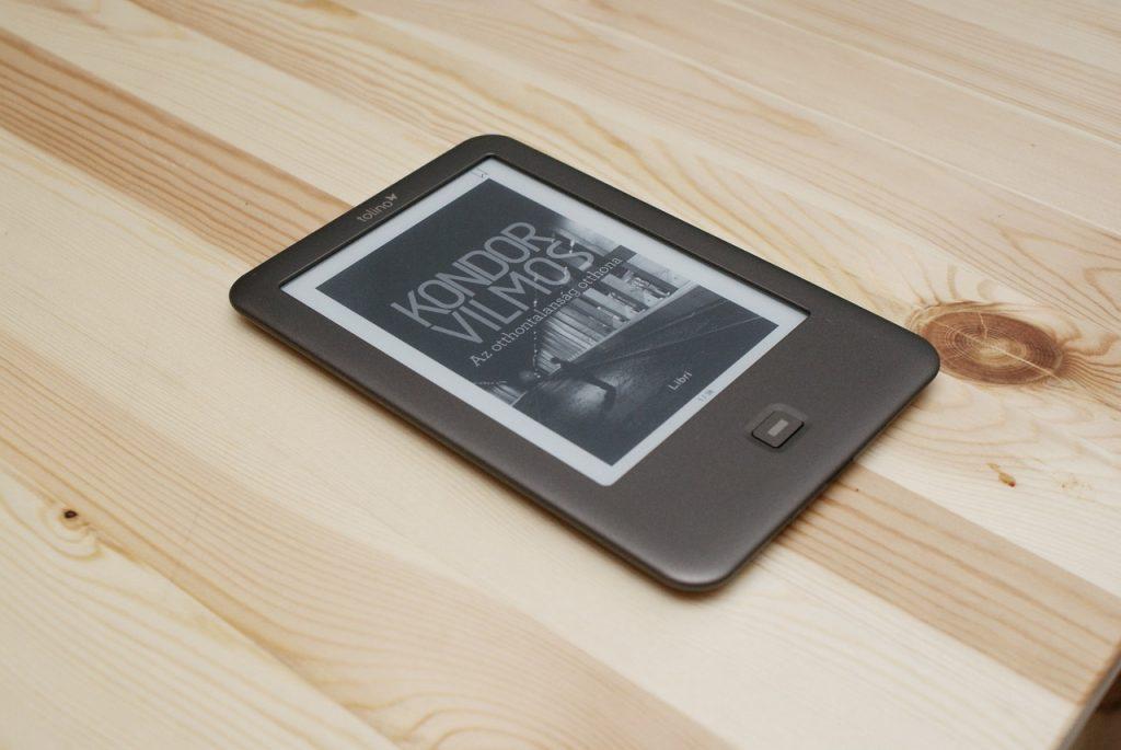 Ipad und tablet PC